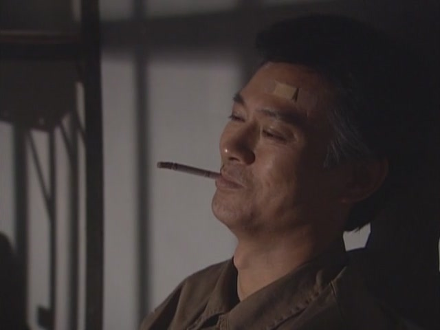 TVB股票神剧#大时代#全40集720PMKVBT打包下载地址[粤语中字]-萌草酱
