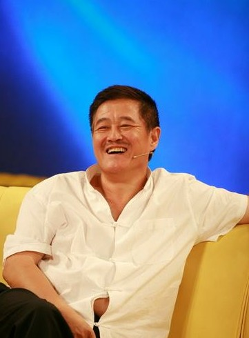 赵本山女儿_赵本山和于月仙丑闻图_赵本山收入来源