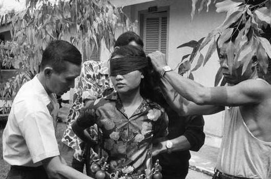 战争女俘虏的命运_电影中国女兵在越南_越南战争中国女兵_中国女兵在越南-生活资讯网