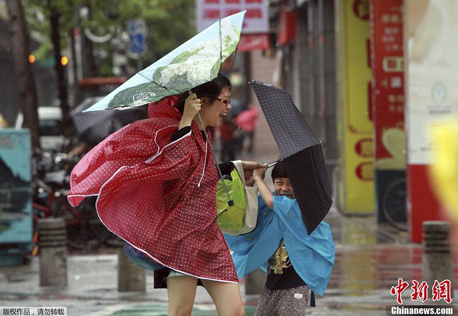 台风天兔正面袭击惠来_盈得利娱乐城台风天兔正面袭击惠来台风惠来
