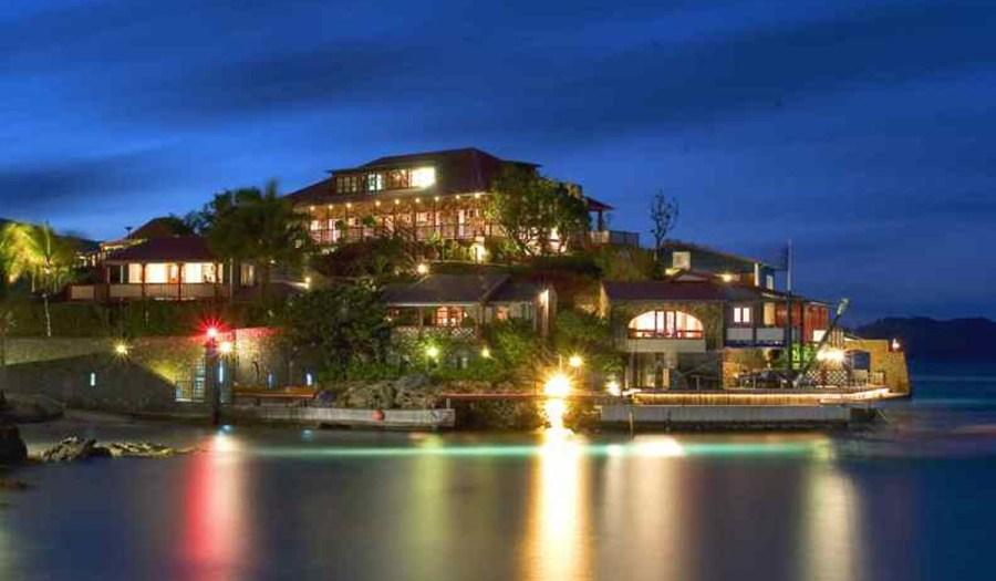 全球最贵的别墅_别墅最a全球的别墅洋溪全球图片