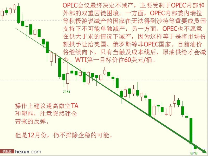 东方证券金典版下载:并增加市场对进口通胀的担忧