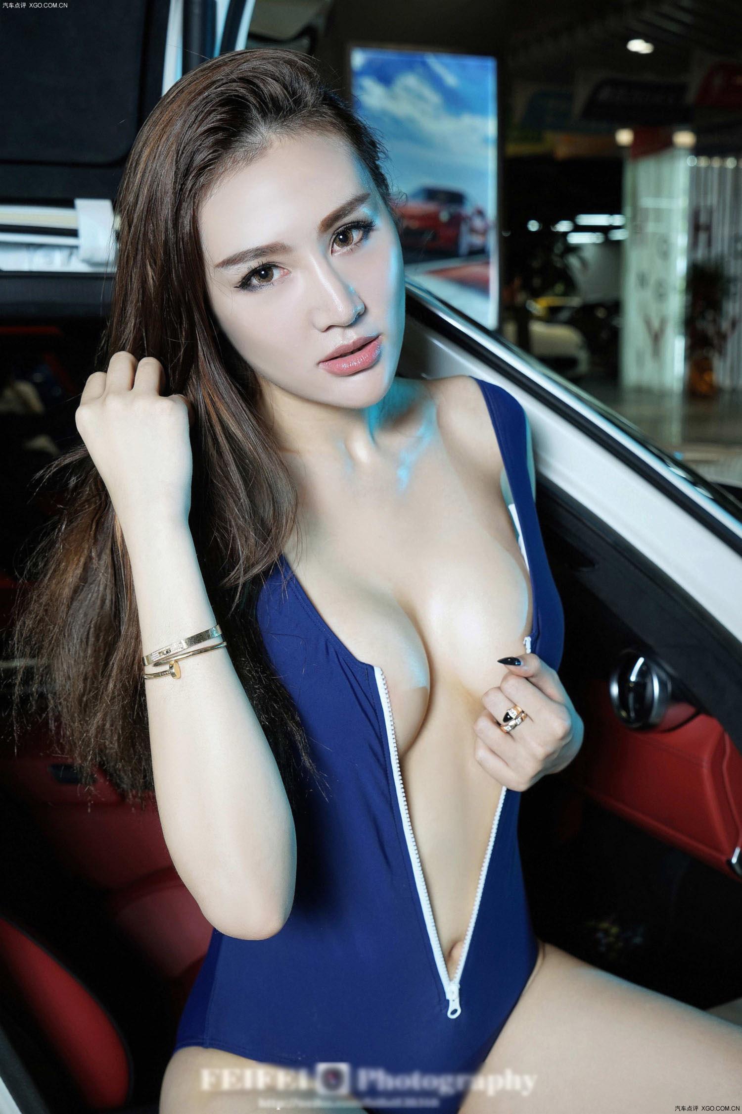 006直播篮球赛事直播-华中华东-湖北省-荆州|爱游戏官网